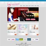教育网站 -