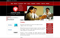 IT通讯企业版 -